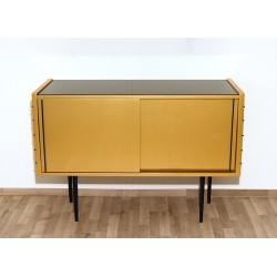 Original Sideboard 1960 - Art. 1059 - Made in Italy