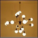 Chandeliers - Ceiling Lamps