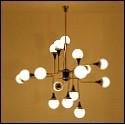 Lampadari - Lampade da Soffitto